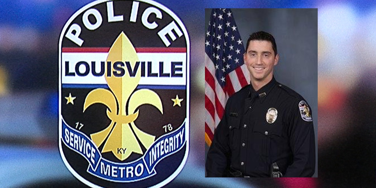 LMPD internal investigation shows officer cursed at, discouraged domestic violence victims from seeking help
