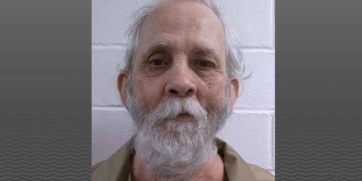 Coroner looking for relatives of state inmate who died