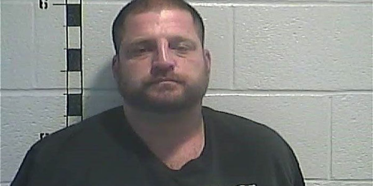 Spencer County traffic stop leads to drug bust