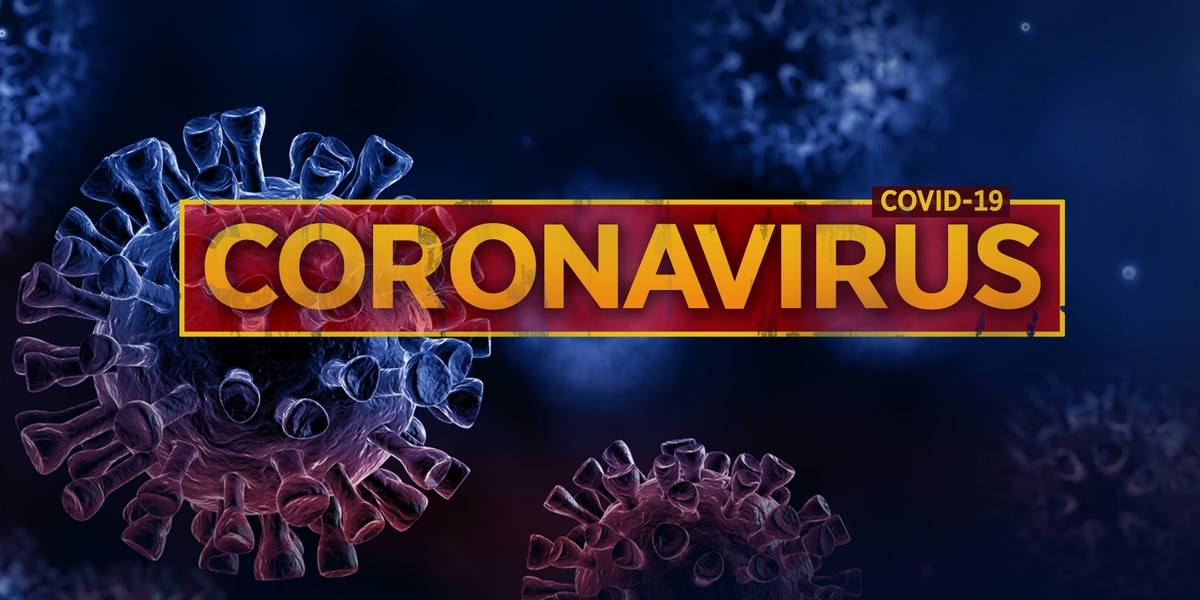 More younger adults testing positive for the coronavirus