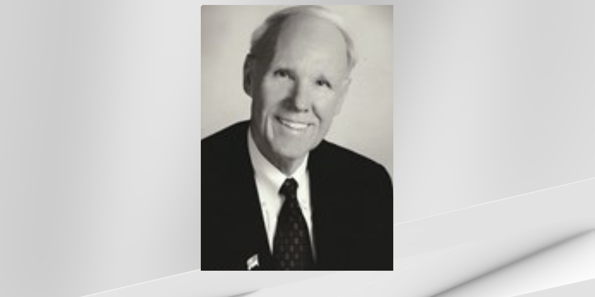 Charlie Jenkins, 'The Voice of Southern Indiana Sports', dies at 80
