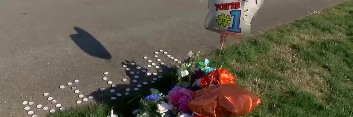 Witnesses: Teen killed after argument 'thought he was with friends'