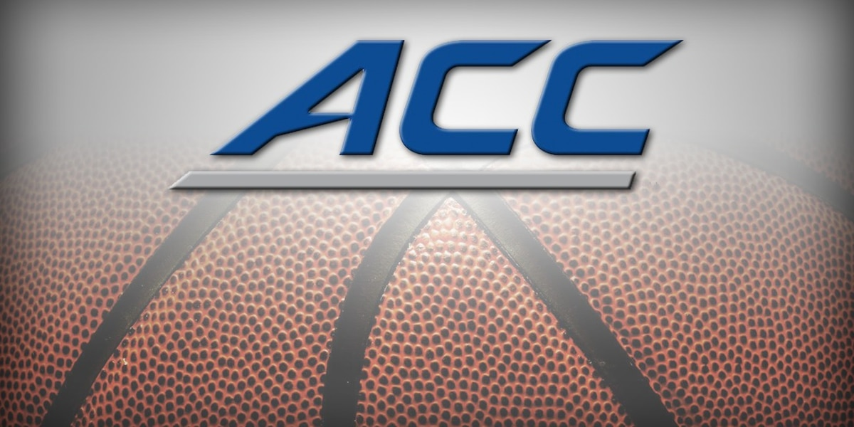 UofL's ACC slate for 2020-21 released