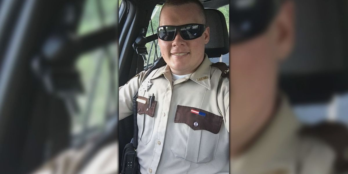 KSP: Deputy seriously injured in shooting at rural Kentucky home