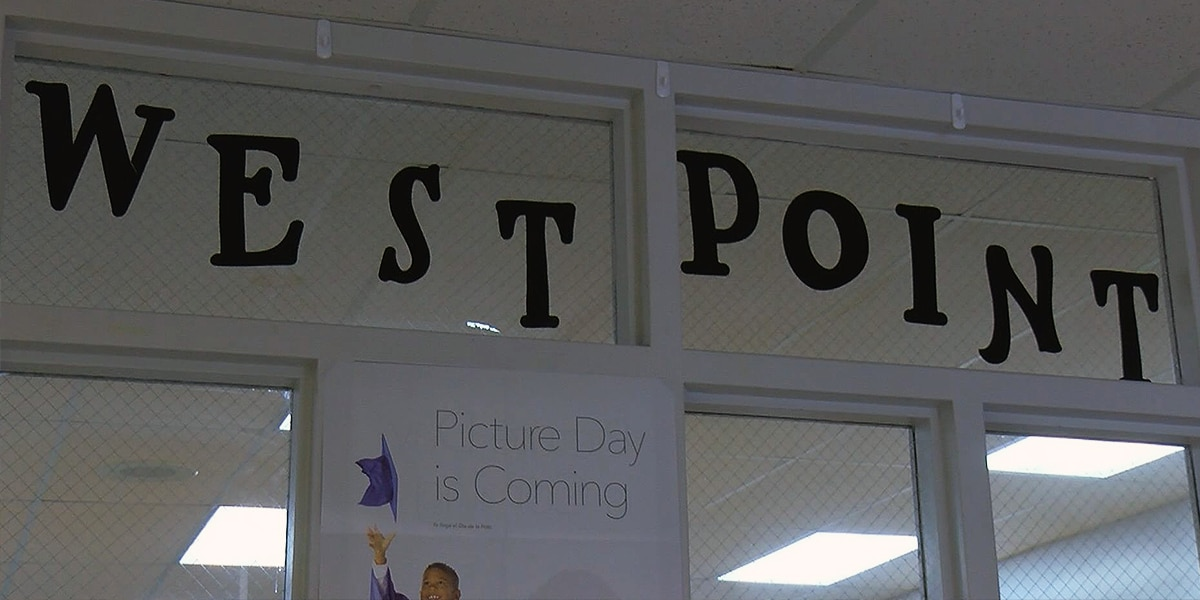 West Point Independent School District to merge with Hardin Co. Schools