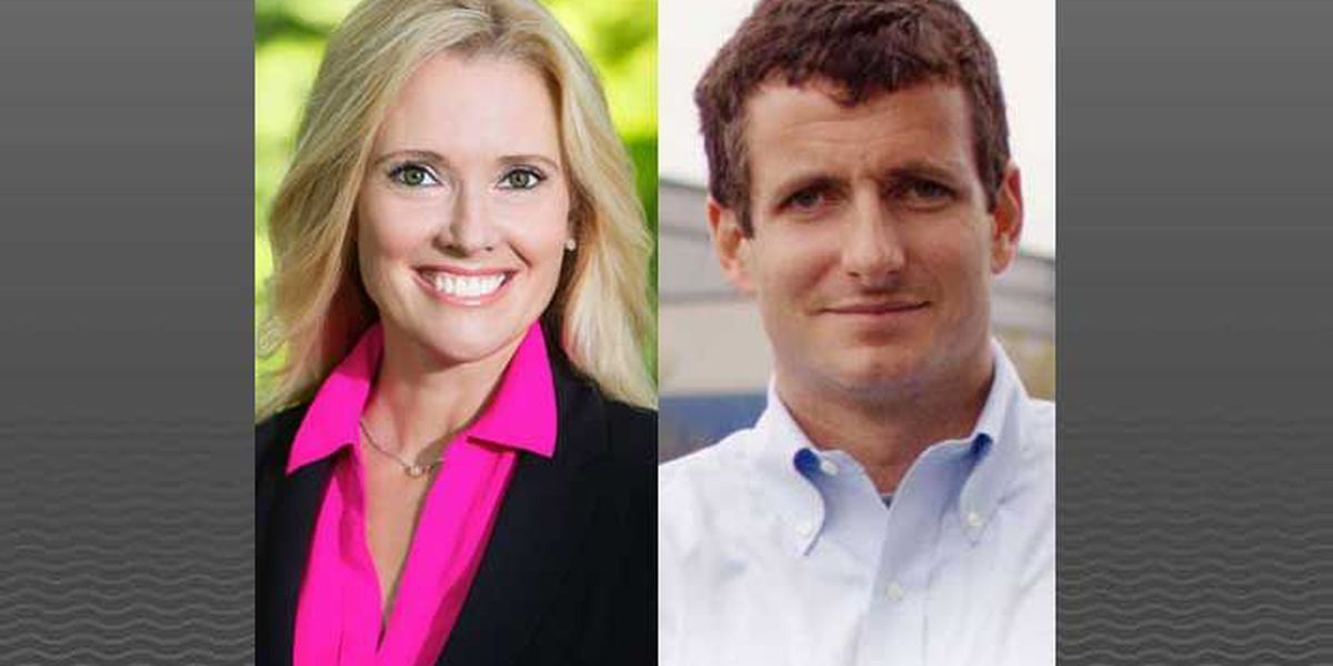 Candidates for Indiana 9th to debate