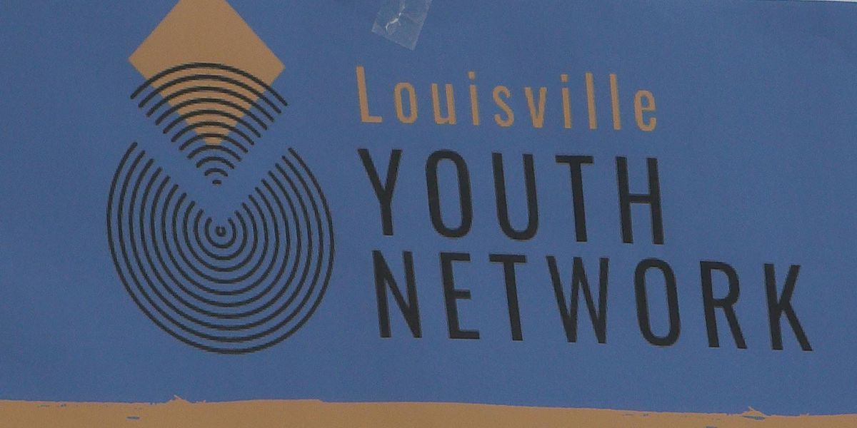 Network to provide mentorships, support for young people launches in Louisville