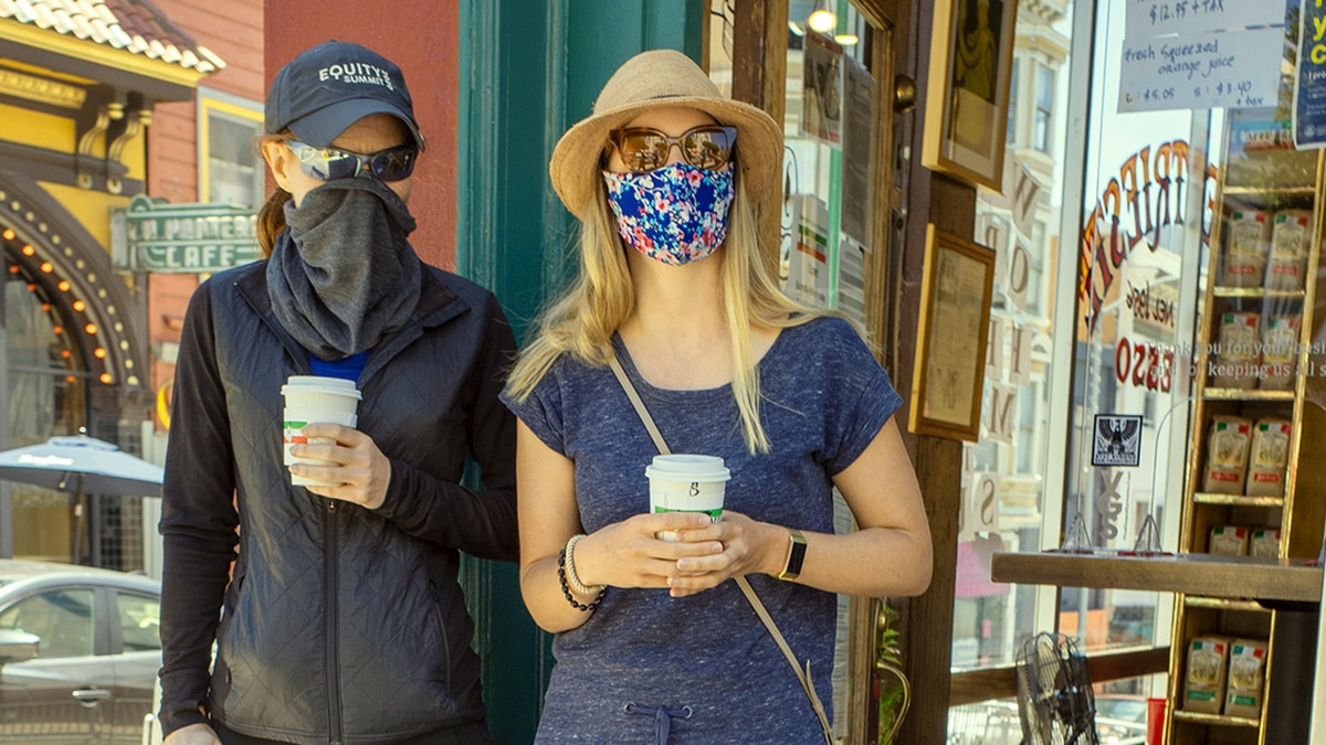 Decision-making on masks will come down to business owners, legal expert says