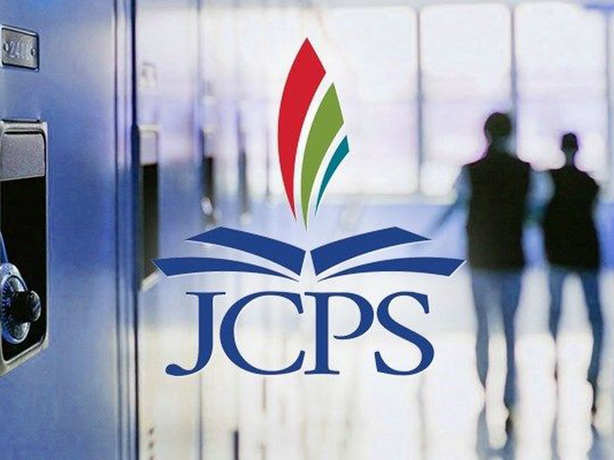 Potential asbestos release reported at JCPS middle school