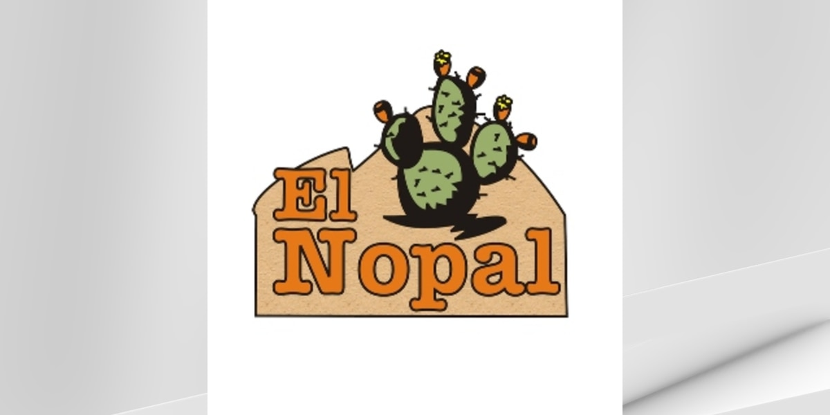 Three employees at Westport Road El Nopal restaurant diagnosed with COVID-19