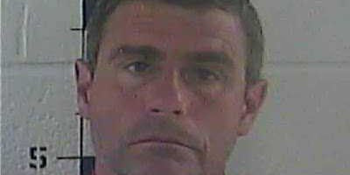 UofL assistant football coach placed on administrative leave following DUI arrest