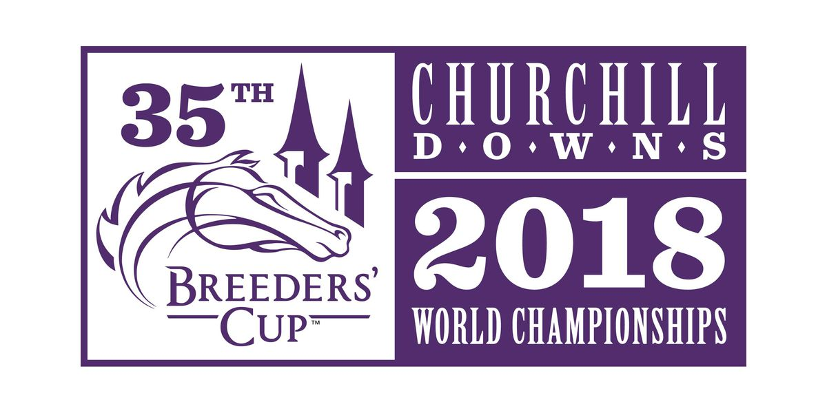 watch live starting at 3 pm wave 3 news at the breeders cup