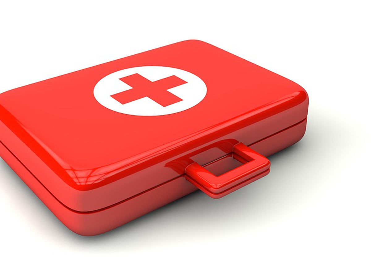 New app aimed at saving lives in Clark County