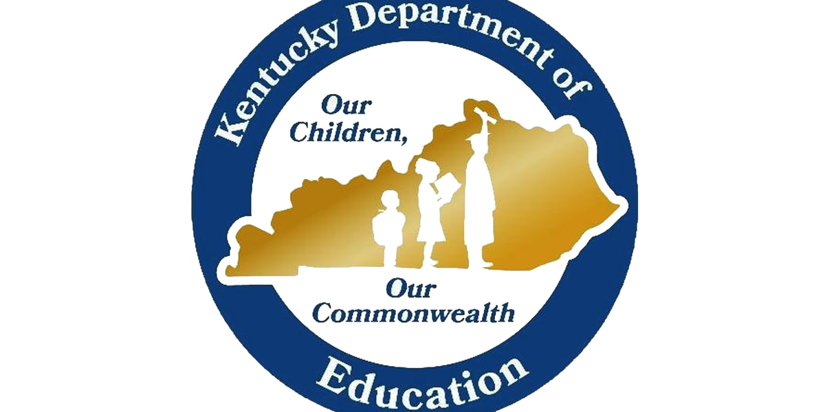 Internet restored to Kentucky schools, offices after early morning outage