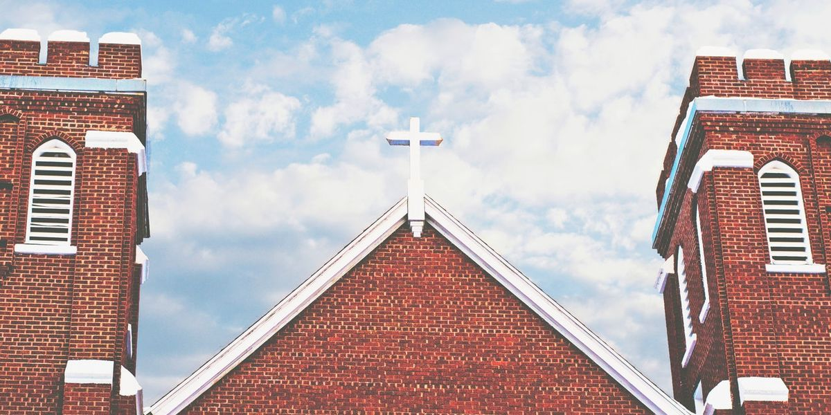 The 'nones' have it: Share of Americans with no religious affiliation growing