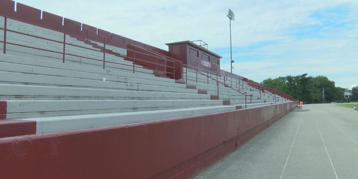 Safety concerns force Ballard High School to move all home football games in 2019