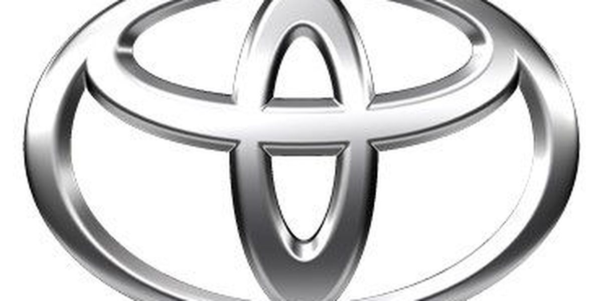 Toyota announces record $1.33B investment in Georgetown, KY plant