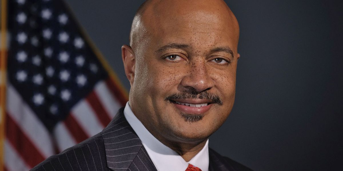 Recommended punishment revealed for Ind. attorney general accused of groping women