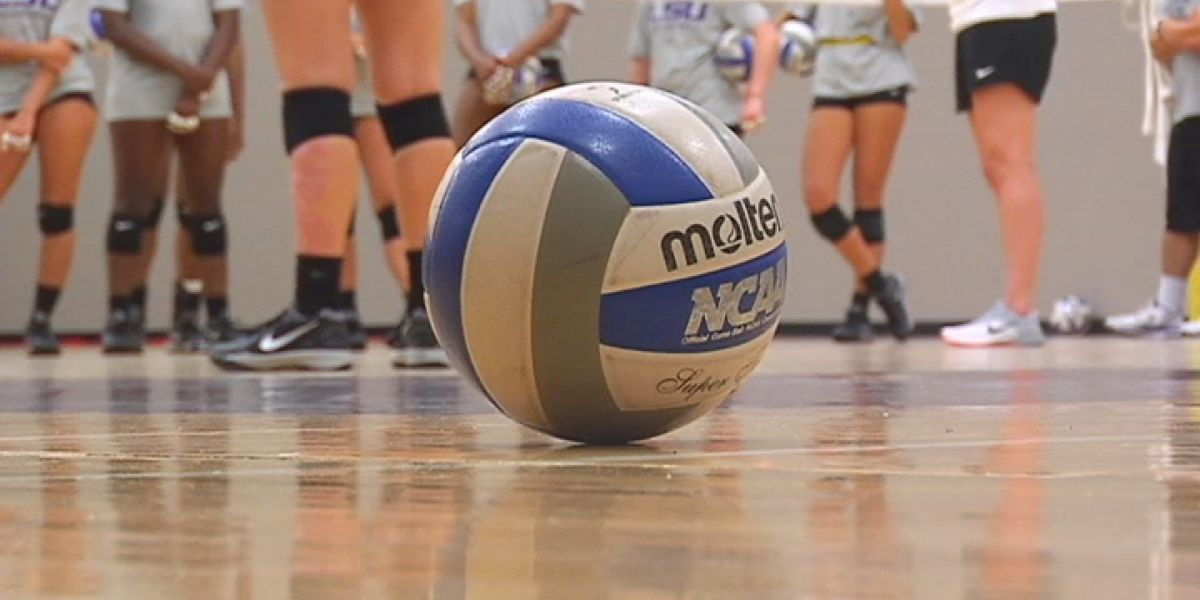 UK volleyball to face Washington in NCAA Final Four