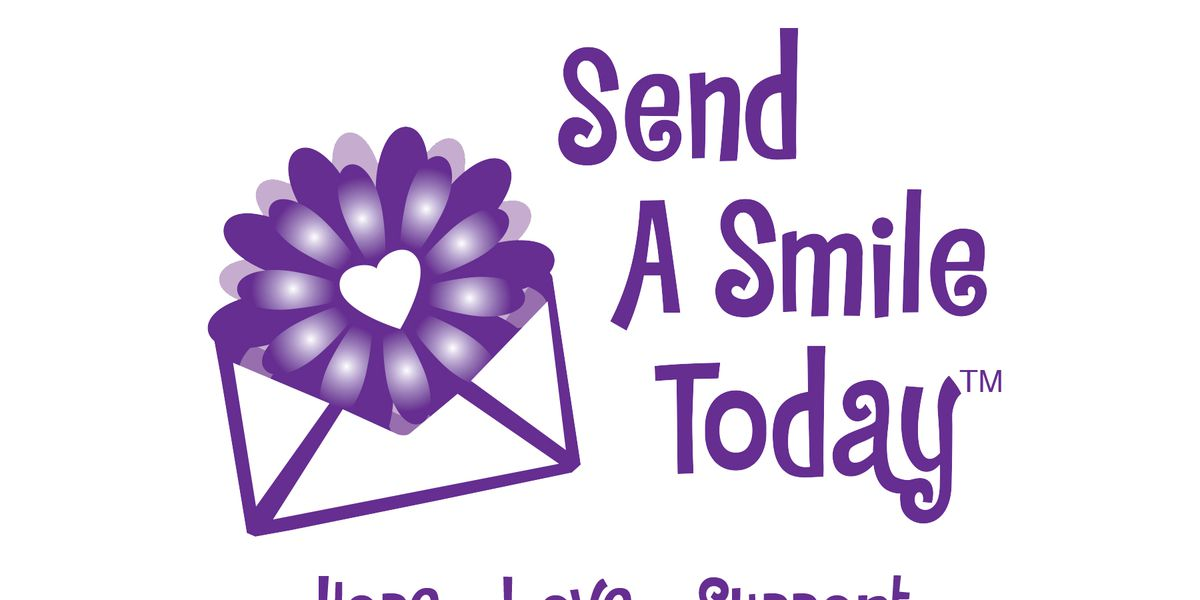 Send A Smile Today: Louisville non-profit group needs help cheering up cancer patients