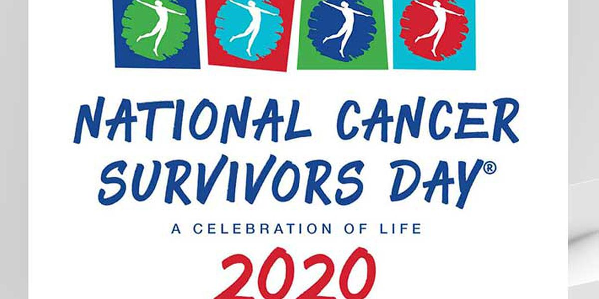 Event to support and honor cancer survivors set for Sunday